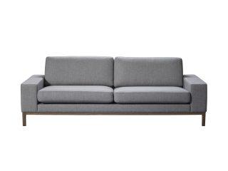Hovden 116 3 seter sofa