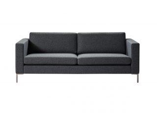 Hovden 117 3 seter sofa