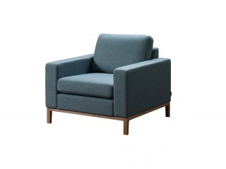 Hovden 118 3 stol