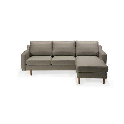 Hovden Scandinavian Touch 2 seter sjeselong sofa