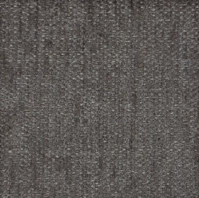 Amadeus - 03 light grey
