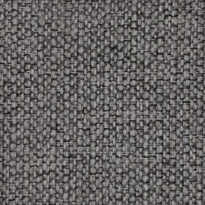 Charm - light grey