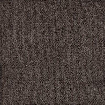 Cinema - 17 warm grey
