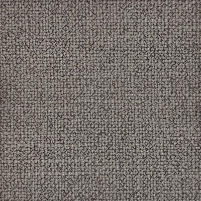 Classic - 91 grey
