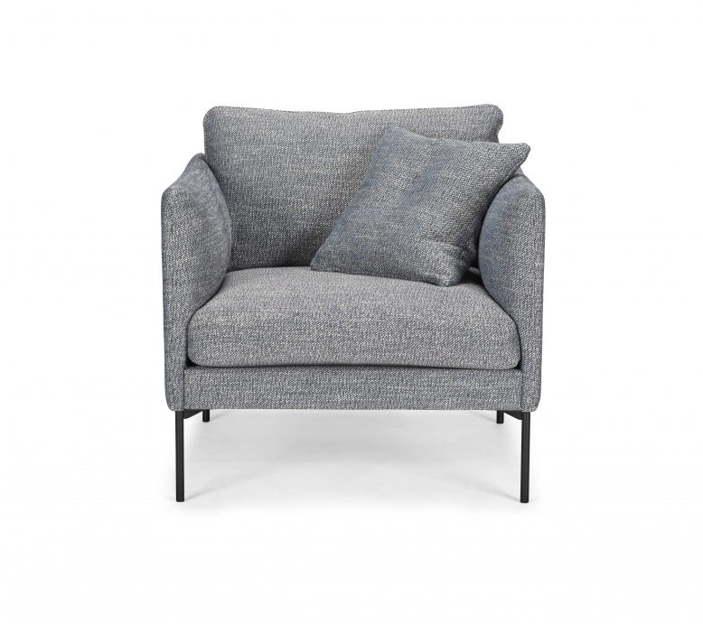 Hovden Elegante stol