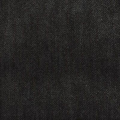 Eros - graphite 07