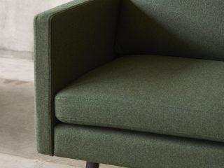 Hovden Faun sofa