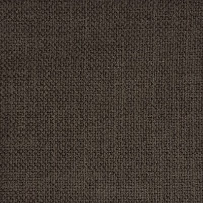 Grace - 12 taupe