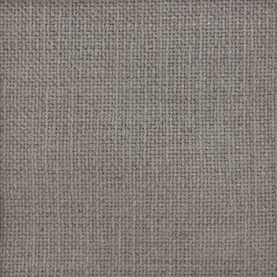 Grace - 51 light grey