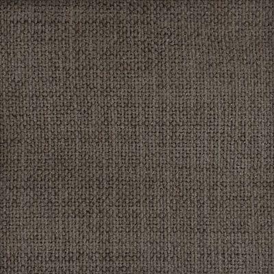 Grace - 8 warm grey