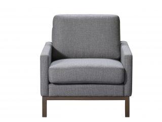 Hovden 116 stol