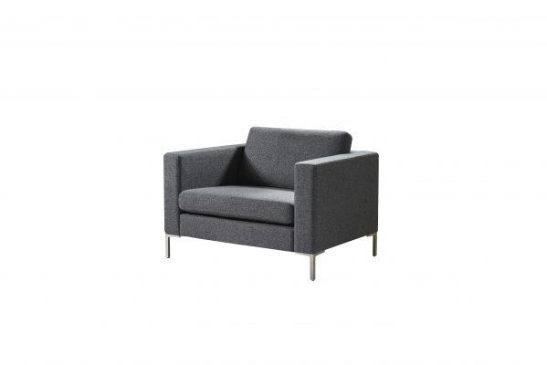 Hovden 117 sofa