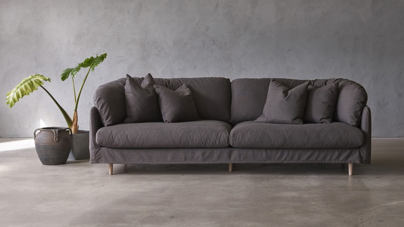 Hovden Cloud sofa