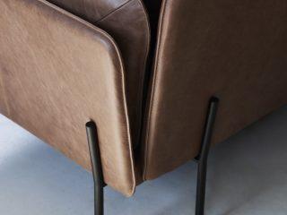 Hovden Craft sofa