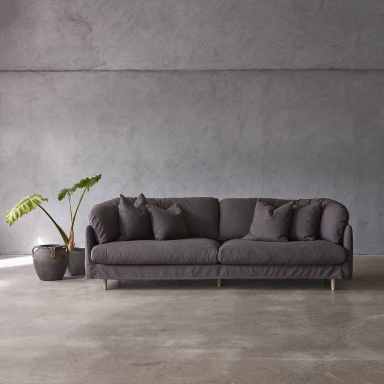 Hovden Cloud sofa