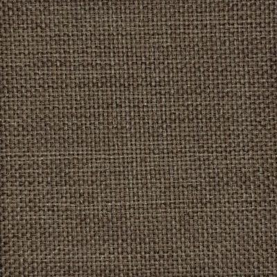 Inari - 26 dark beige