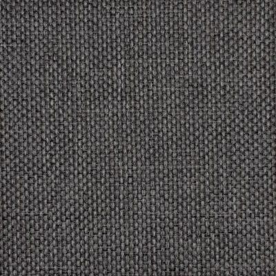 Inari - 91 grey