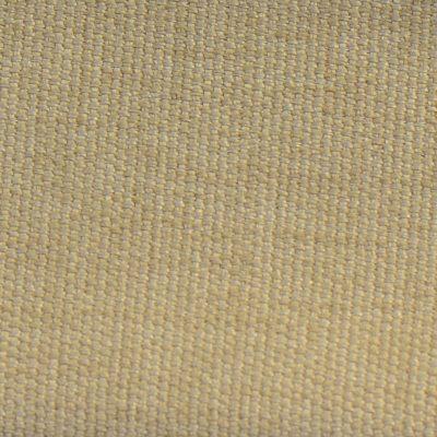 Lido - beige 16