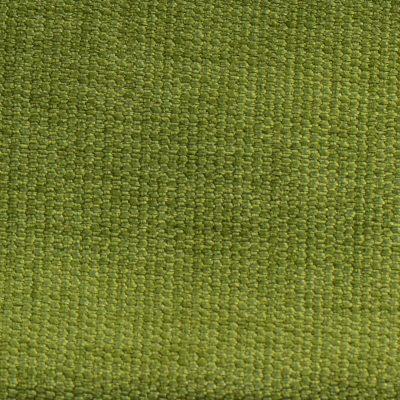 Lido - grønn 3