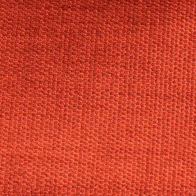 Lido - rød 1