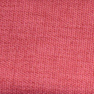 Lido - rosa 11