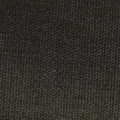 Lido - svart 4