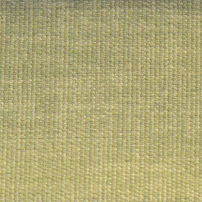 Lido trend - bright green 96