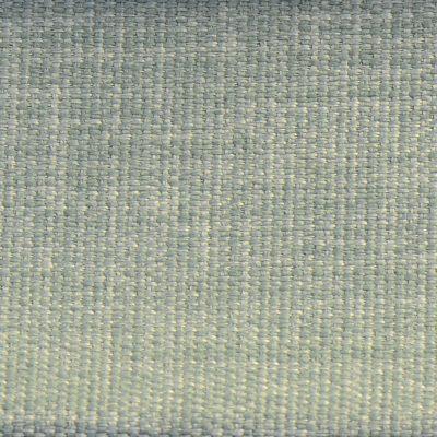 Lido trend - glass 98