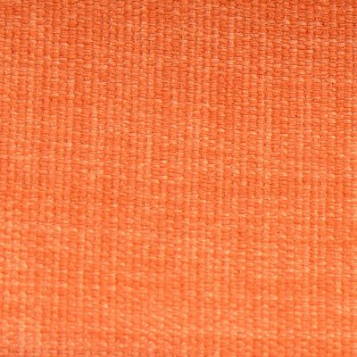 Lido trend - orange 81