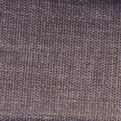 Lido trend - purple 91