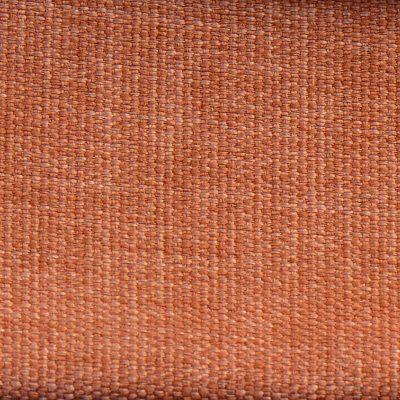 Lido trend - rust 85