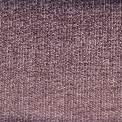 Lido trend - violet 90