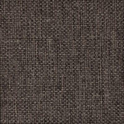 Platina - grey