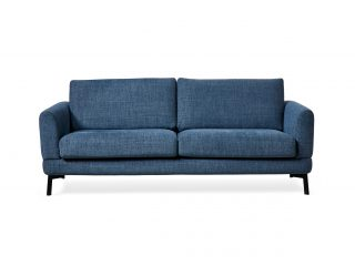 Hovden Queen 3 seter sofa