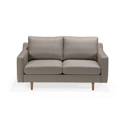Hovden Scandinavian Touch 2 seter sofa