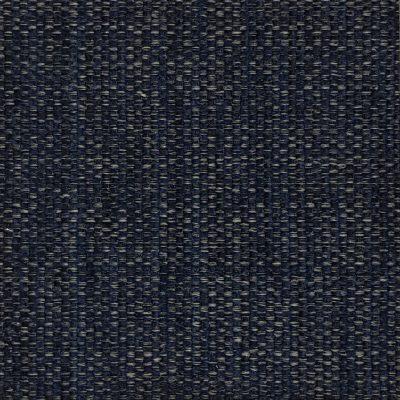 Vera - 102 blue
