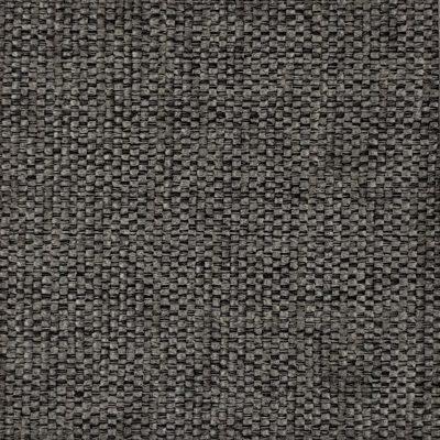 Vera - 960 grey