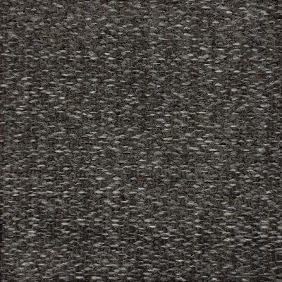 Vestby - dark grey 07