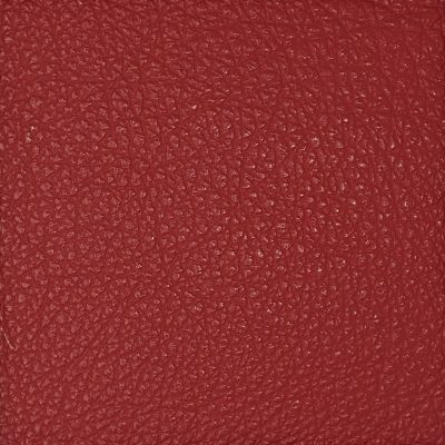 prescott - red 61625