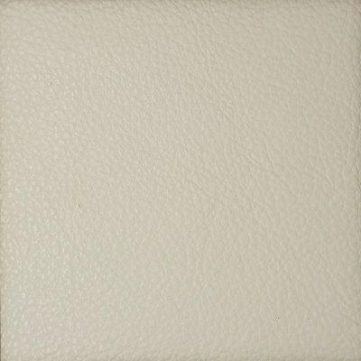 prescott - white 10420