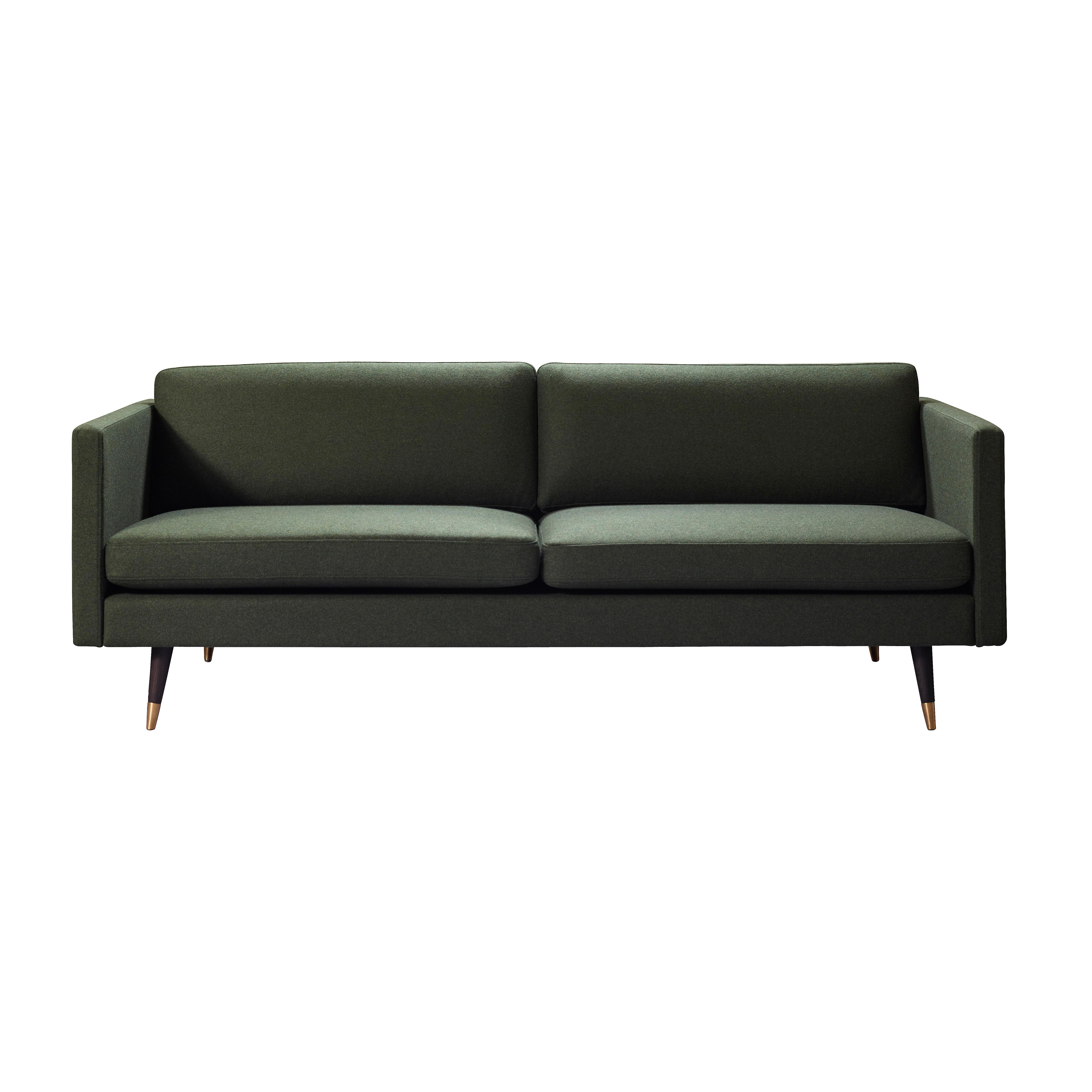 Avansert Faun 3-seter sofa » Sofaspesialisten RN-63