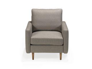 Hovden Scandinavian Touch 3 stol