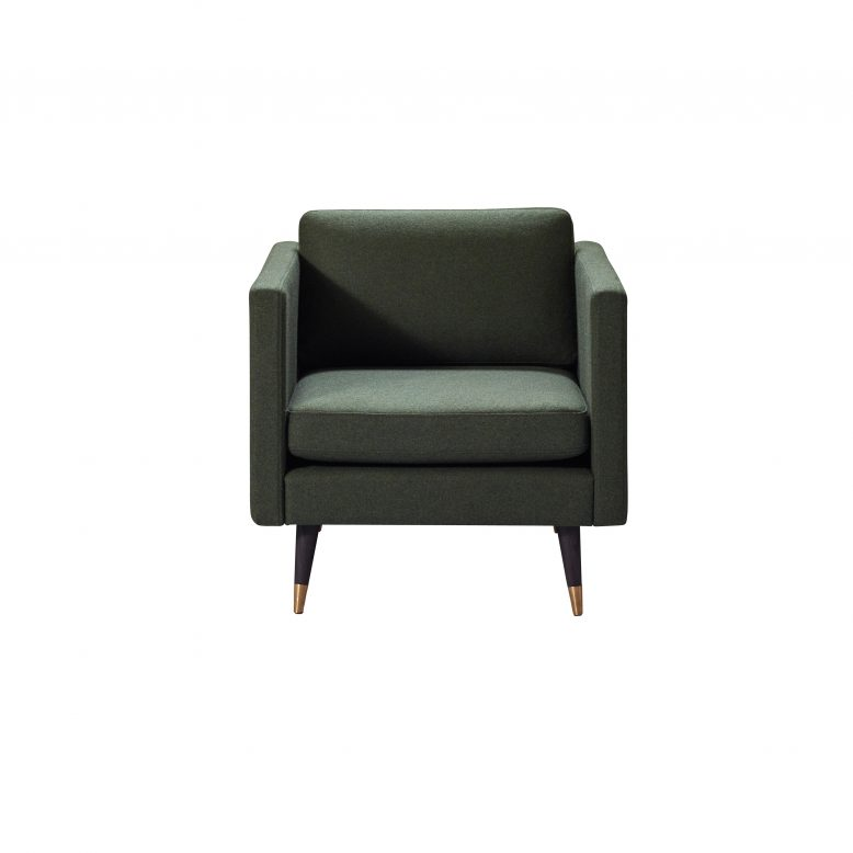 Hovden Faun stol