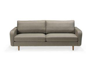 Hovden Scandinavian Touch 3 seter sofa